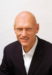 famous quotes, rare quotes and sayings  of Peter Garrett
