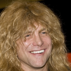 famous quotes, rare quotes and sayings  of Steven Adler