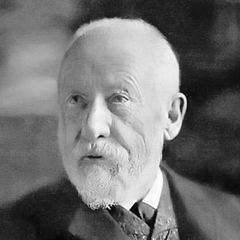 famous quotes, rare quotes and sayings  of Wilhelm Dilthey