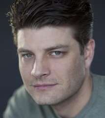 famous quotes, rare quotes and sayings  of Jay R. Ferguson