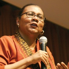 famous quotes, rare quotes and sayings  of Bell Hooks