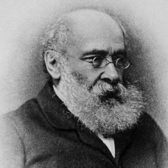 famous quotes, rare quotes and sayings  of Anthony Trollope