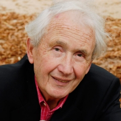 famous quotes, rare quotes and sayings  of Frank McCourt