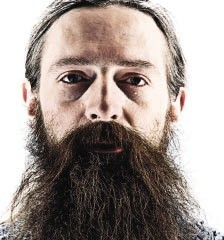 famous quotes, rare quotes and sayings  of Aubrey de Grey