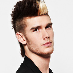 famous quotes, rare quotes and sayings  of Colton Dixon