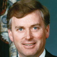 famous quotes, rare quotes and sayings  of Dan Quayle
