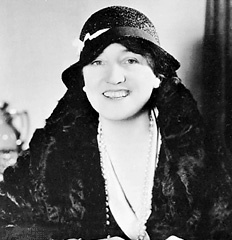 famous quotes, rare quotes and sayings  of Mary Roberts Rinehart