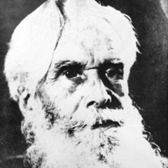 famous quotes, rare quotes and sayings  of Havelock Ellis