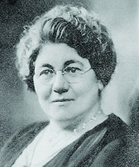 famous quotes, rare quotes and sayings  of Bessie Anderson Stanley