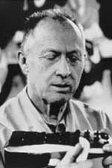 famous quotes, rare quotes and sayings  of Bill Bowerman