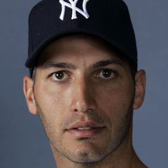 famous quotes, rare quotes and sayings  of Andy Pettitte