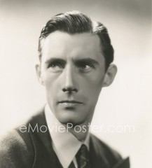 famous quotes, rare quotes and sayings  of John Carradine