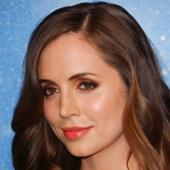 famous quotes, rare quotes and sayings  of Eliza Dushku