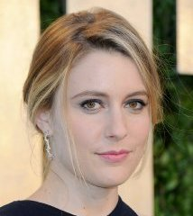 famous quotes, rare quotes and sayings  of Greta Gerwig