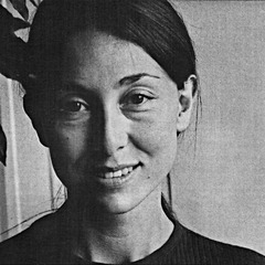 famous quotes, rare quotes and sayings  of Julia Kristeva