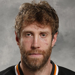 famous quotes, rare quotes and sayings  of Joe Thornton