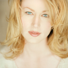 famous quotes, rare quotes and sayings  of Allison Moorer