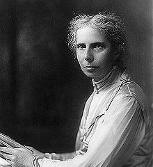 famous quotes, rare quotes and sayings  of Alice Stone Blackwell
