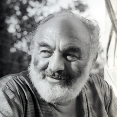 famous quotes, rare quotes and sayings  of Sergei Parajanov