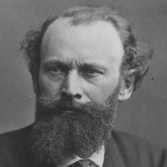 famous quotes, rare quotes and sayings  of Edouard Manet