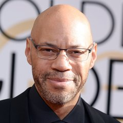 famous quotes, rare quotes and sayings  of John Ridley