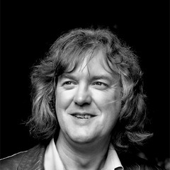 famous quotes, rare quotes and sayings  of James May