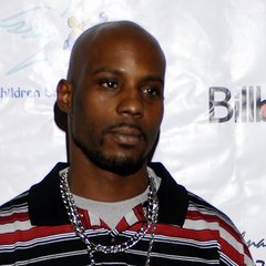 famous quotes, rare quotes and sayings  of DMX