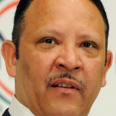 famous quotes, rare quotes and sayings  of Marc Morial