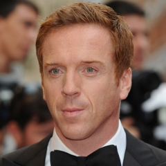 famous quotes, rare quotes and sayings  of Damian Lewis