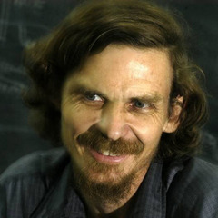 famous quotes, rare quotes and sayings  of Jean Dreze
