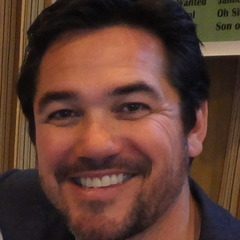 famous quotes, rare quotes and sayings  of Dean Cain