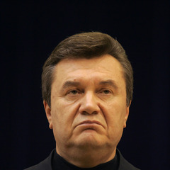 famous quotes, rare quotes and sayings  of Viktor Yanukovych