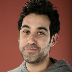 famous quotes, rare quotes and sayings  of Joshua Radin