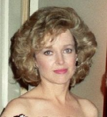 famous quotes, rare quotes and sayings  of Jill Eikenberry