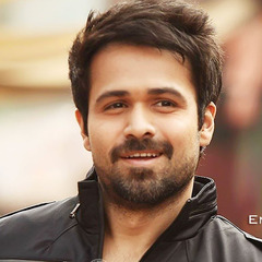 famous quotes, rare quotes and sayings  of Emraan Hashmi