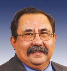 famous quotes, rare quotes and sayings  of Raul Grijalva