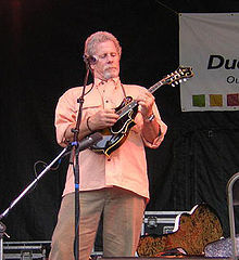 famous quotes, rare quotes and sayings  of Chris Hillman