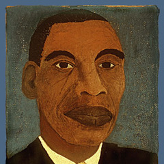 famous quotes, rare quotes and sayings  of Horace Pippin