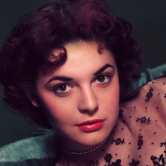 famous quotes, rare quotes and sayings  of Anne Bancroft