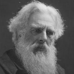 famous quotes, rare quotes and sayings  of Eadweard Muybridge