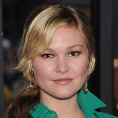 famous quotes, rare quotes and sayings  of Julia Stiles
