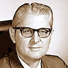famous quotes, rare quotes and sayings  of H. Burke Peterson