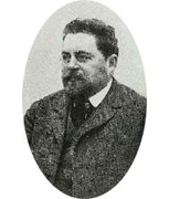 famous quotes, rare quotes and sayings  of Gaston Leroux