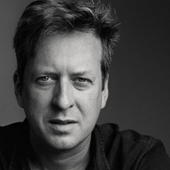 famous quotes, rare quotes and sayings  of Doug Aitken