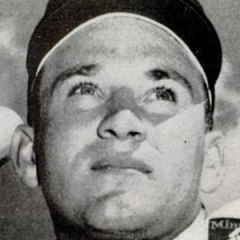 famous quotes, rare quotes and sayings  of Harmon Killebrew