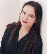 famous quotes, rare quotes and sayings  of Amelie Nothomb