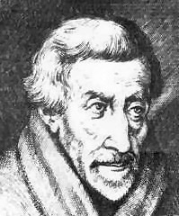 famous quotes, rare quotes and sayings  of Peter Canisius
