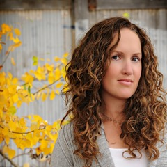 famous quotes, rare quotes and sayings  of Becca Fitzpatrick