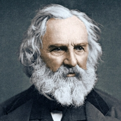 famous quotes, rare quotes and sayings  of Henry Wadsworth Longfellow