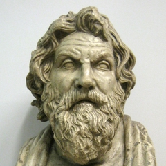 famous quotes, rare quotes and sayings  of Antisthenes